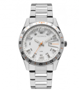 Relógio Technos Masculino - 2115LAK/1B