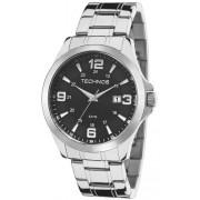 Relógio Technos Masculino - 2115MKT/1P