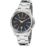 Relógio Technos Masculino - 2115MKY/1A