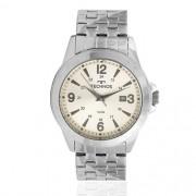 Relógio Technos Masculino - 2115MLE/0X