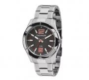 Relógio Technos Masculino - 2115MLM/1P