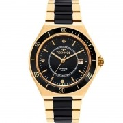 Relógio Technos Masculino - 2115MMN/4P