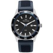 Relógio Technos Masculino - 2115MMZ/0A