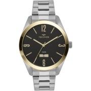 Relógio Technos Masculino - 2115MNV/1P