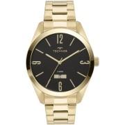 Relógio Technos Masculino - 2115MNW/4P