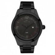 Relógio Technos Masculino - 2115MOA/4P