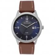 Relógio Technos Masculino - 2115MOG/0A