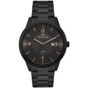 Relógio Technos Masculino - 2115MOH/4P