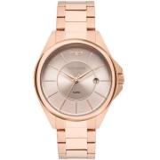 Relógio Technos Feminino - 2115MOP/4C