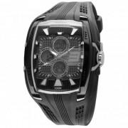 Relógio Mormaii Masculino - 21903A/8C