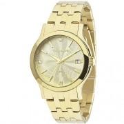 Relógio Technos Feminino - 2315ABU/K4D