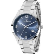 Relógio Technos Masculino - 2315ACC/3A