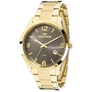 Relógio Technos Masculino - 2315ACD/4C