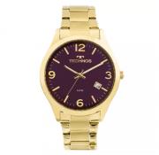 Relógio Technos Feminino - 2315ACD/4N