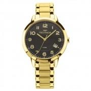Relógio Technos Feminino - 2315ACM/4P