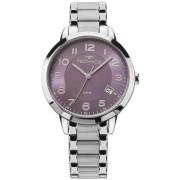 Relógio Technos Feminino - 2315ACN/3G