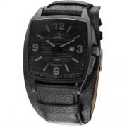 Relógio Mormaii Masculino - 2315HN/0P