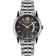Relógio Technos Masculino - 2315KZM/1P