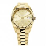 Relógio Technos Masculino - 2415CH/4X