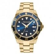 Relógio Technos Masculino - 2415CK/4A
