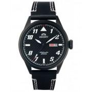 Relógio Orient Masculino - 469BP001