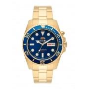 Relógio Orient Masculino - 469GP066 D1KX