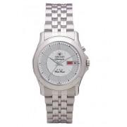 Relógio Orient Masculino - 469SS002 S3SX
