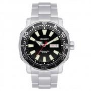 Relógio Orient Masculino Automático - 469SS040 P1SX