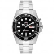 Relógio Orient Masculino - 469SS066 P1SX