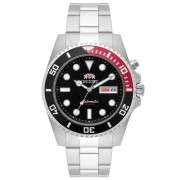 Relógio Orient Masculino - 469SS068 P1SX
