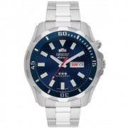Relógio Orient Masculino - 469SS078 D1SX