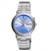Relógio Orient Masculino - 469WA1A A1SX