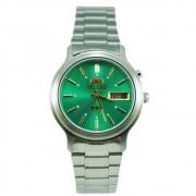 Relógio Orient Masculino - 469WA1A E1SX