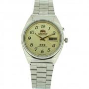 Relógio Orient Masculino - 469WB1A C2SX