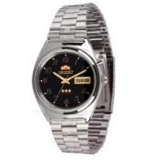 Relógio Orient Masculino - 469WB1A P2SX
