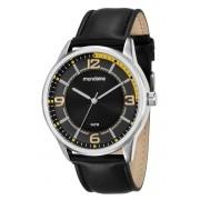 Relógio Mondaine Masculino - 53515G0MVNH1