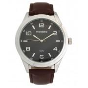 Relógio Mondaine Masculino - 53517G0MVNH2