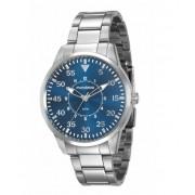 Relógio Mondaine Feminino - 53531G0MVNE2