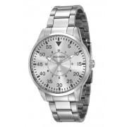 Relógio Mondaine Feminino - 53531G0MVNE3