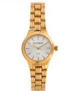 Relógio Mondaine Feminino - 53539LPMVDE1