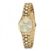 Relógio Mondaine Feminino - 53540LPMVDE1