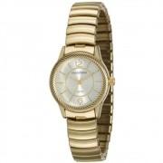 Relógio Mondaine Feminino - 53541LPMVDE1