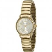 Relógio Mondaine Feminino - 53542LPMVDE1