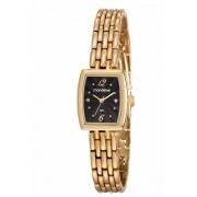 Relógio Mondaine Feminino - 53543LPMVDE1