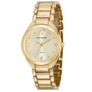 Relógio Mondaine Feminino - 53566LPMVDE1