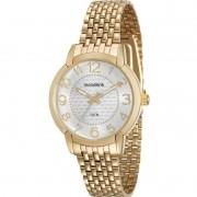 Relógio Mondaine Feminino - 53570LPMVDE1