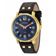 Relógio Mondaine Feminino - 53591GPMVDH2