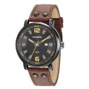 Relógio Mondaine Masculino - 53591GPMVPH1