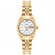 Relógio Orient Feminino - 559EB1X