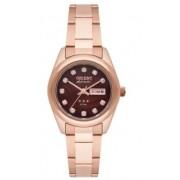 Relógio Orient Feminino - 559RG010 N1RX